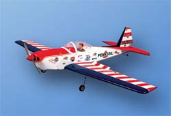 WORLD MODEL SUPER CHIPMUNK 90S(ARF) - Fixing Landing 64""
