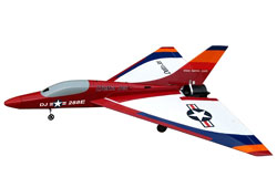 World Model  DELTA JET EP  880mm
