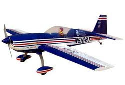 World Model Extra 330L - 60  65""