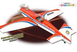 Phoenix Extra 300S 40�� (1452mm) Ư����ǰ