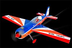 Phoenix Yak 54  90급 (1600mm) 특가상품