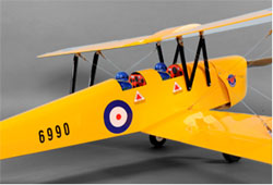 Phoenix Tiger Moth 40�� (1440mm)