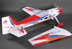 Phoenix Katana 120급 (1720mm)