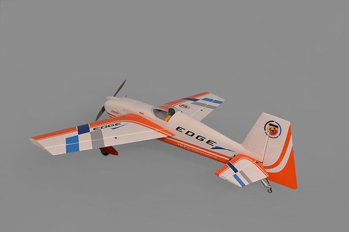 Phoenix Edge 91-120 (1660mm) 특가상품