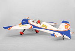 Phoenix Yak  50cc (2160mm)