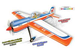 Phoenix Yak 46-55�� (1420mm) Ư����ǰ