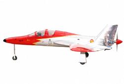 Seagull  Ultra-Jet  55-61  (1430mm)