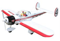 Seagull  Ercoupe 30cc (2500mm) 특가상품