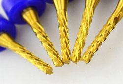 Brico 드라멜용 커팅날 Ver-2 (FRP카울용)
