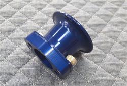 Option Ventury관 (DLE 85cc, 111cc, 120cc용)