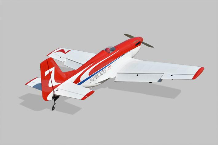 Phoenix  Strega 20-30cc  GP/EP 1750mm