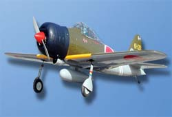 World Model ZERO G.S over 4C-180