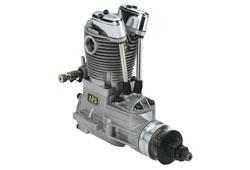 Saito Engine FA-125a